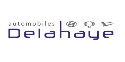 Automobiles Delahaye