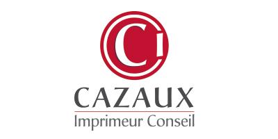 Imprimerie Cazaux