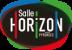 Logo Horizon Pyrénées